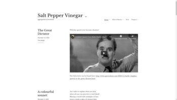 saltpeppervinegar.co.uk
