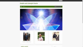 healthandlifestyleoracle.com