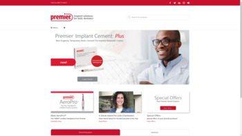 premusa.com