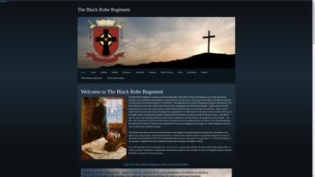 blackrobereg.org