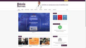 denisbarnes.com.br