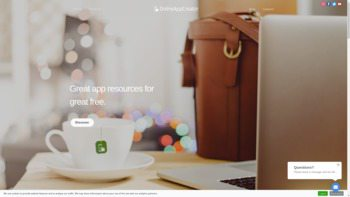 webvieweasy.com