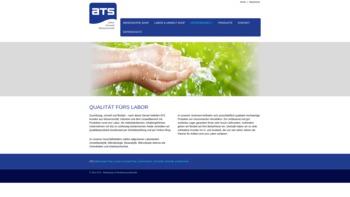 ats-net.com