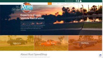 rustspeedshop.com