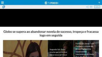 otvfoco.com.br