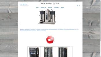 soche.com.au