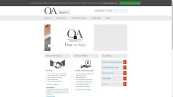 officersassociation.org.uk