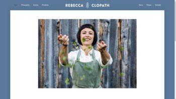 rebecca-clopath.ch