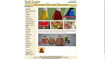 bell-outlet.com