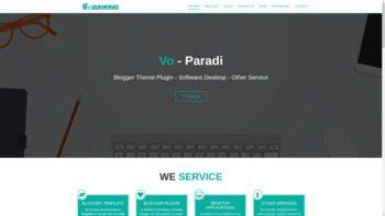 voparadi.com
