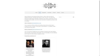 ukemiproductions.com