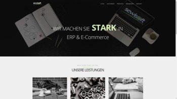 webdesign-wild.com