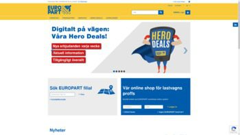 trailereffekter.se
