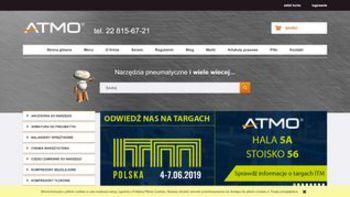 atmo.com.pl