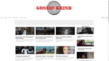 gossip-grind.com