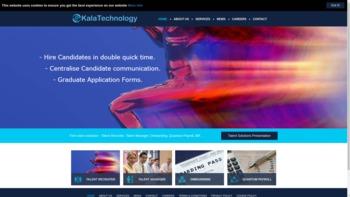 kalatechnology.com