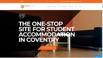 studentcirclelettings.co.uk