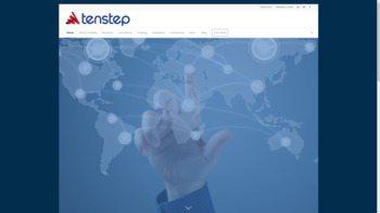 tenstep.com