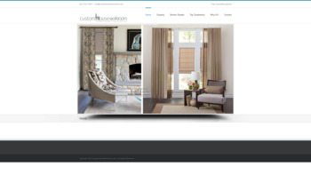 customhouseworkroom.com