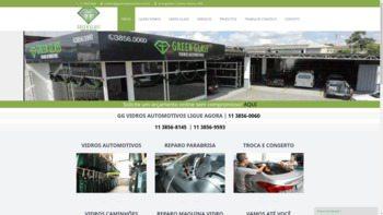 ggvidrosautomotivos.com.br