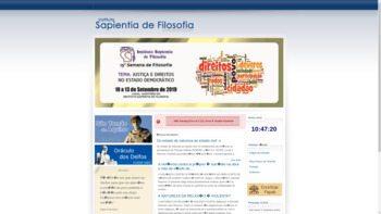 institutosapientia.com.br