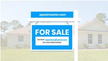 epostmaster.com