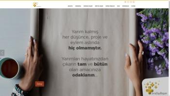siradisibasari.com