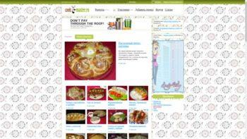 cook-master.ru