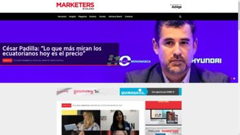 marketersbyadlatina.com