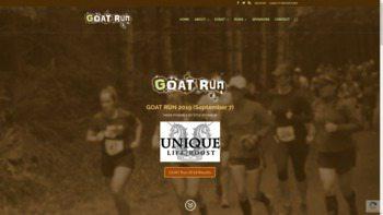 greatoatrun.org
