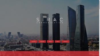 siraccommunication.com