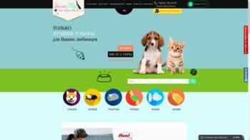 fauna-shop.com