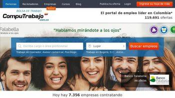 computrabajo.com.co