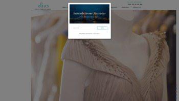 elias-products.com