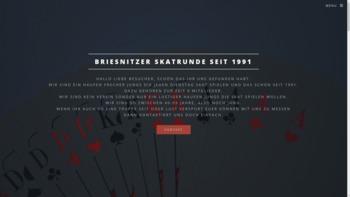 briesnitzer-skatrunde.de