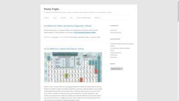 pontotriplo.org