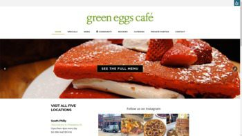 greeneggscafe.com