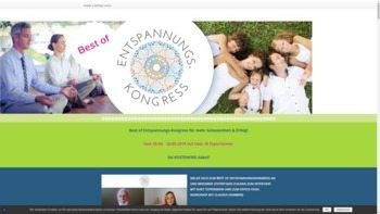 entspannungs-kongress.de