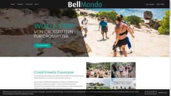 bell-mondo.com