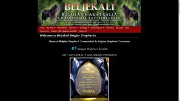 beljekalibelgians.com
