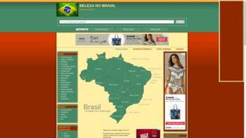 belezanobrasil.com