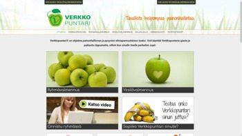 verkkopuntari.fi