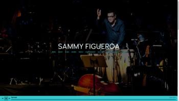 sammyfigueroa.com