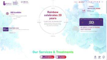 rainbowhospitals.in