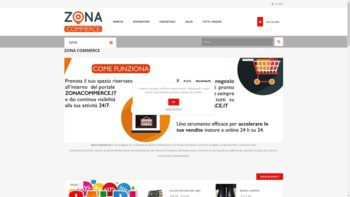 zonacommerce.it