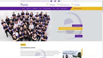expressbusinessgroup.com.au
