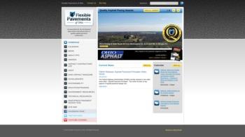 flexiblepavements.org