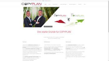 copyplan.de