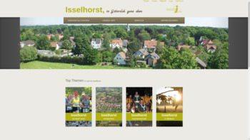 gt-isselhorst.de