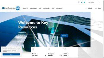 keyresourcesinc.com